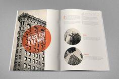 inspiracao-editorial-cidades (9)
