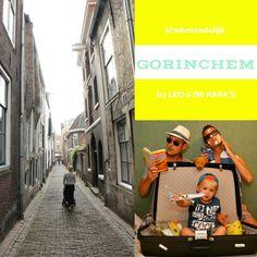 4 X KINDVRIENDELIJKE HOTSPOT TIPS IN GORINCHEM VAN @LEO_EN_DE_PAPAS Leo, Caravan, Camping, Movie Posters, Movies, Instagram, Campsite, Truck Camper, Film Poster
