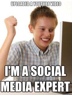 12 Best Social Media Memes Images Memes Social Media Bones Funny