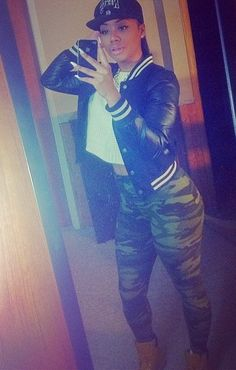 love the army pants #mustgetitsoon