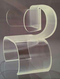 Charles Hollis Jones - lombard chair | macyage.exblog