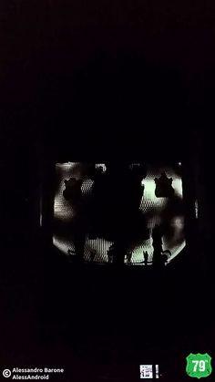 #GlowFestival #GlowFest #Ostuni #Videomapping #Indoor #Puglia #Italia #Italy #Festival