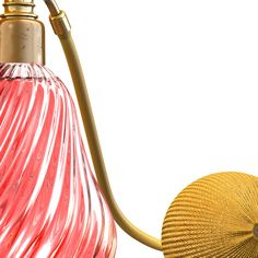 3d model perfume modeled