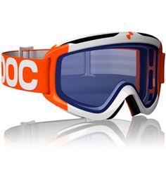Snow / Goggles - POC Sports - POC Sports
