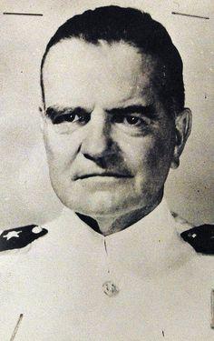 ww2 d day generals