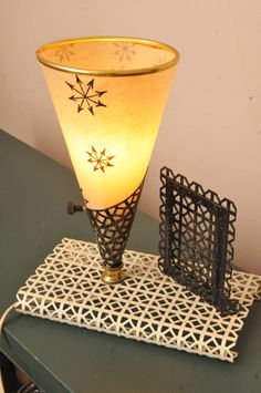 Mid Century House, Mid Century Style, Mid Century Design, Atomic Decor, Chandeliers, Mid Century Modern Decor, Midcentury Modern, I Love Lamp, Retro Lamp