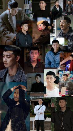 Park Seo Joon Hwarang, Park Seo Jun, Korean Celebrities, Korean Actors, Korean Drama Series, Jo In Sung, Astro Wallpaper, Black Girl Cartoon, Eunwoo Astro