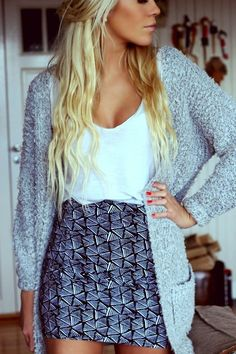 Love this HIPPIE STYLE