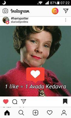 Harry Potter, 1, Memes, Instagram, Meme