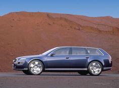 Audi Avantissimo, 2001 Porsche, Audi Allroad, Transportation Design, Station Wagon, Car Photography, Dream Garage, Car Ins, Car Pictures, Autos