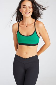 ♡ Women's Fableticis Workout Clothes | Leggings | Good Fashion Blogger | Fitness Apparel | Must have Workout Clothing | Yoga Tops | Sports Bra | Yoga Pants | Motivation is here! | Fitness Apparel | Express Workout Clothes for Women | #fitness #express #yogaclothing #exercise #yoga. #yogaapparel #fitness #alo #fit #leggings #abs #workout #weight | SHOP @ FitnessApparelExpress.com