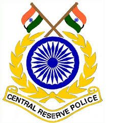 CRPF recruitment 2016-17 notification 10 Medical Officer posts :- Central Reserve Police Force (CRPF) invites application for the position of 10 specialist doctors and general duty medical officers (GDMO). Walk-in –interview 19th September 2016. Name of post:- specialist doctors and general duty medical officers Eligibility:- MBBS, Post- Graduation Degree, Diploma Job Location:- All India Last Date:-19th September2016Total No. of Posts:-10 Posts Specialist Doctor in Gen – Surgery:- 01 posts