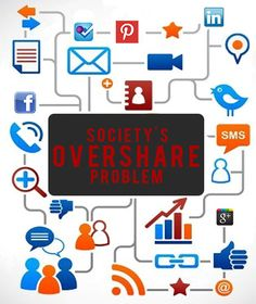 """Everybody these days is a """"Content Creator"""". It was once a title just associated with professionals in the media industry. Then, once blogging became popular, bloggers and designers were included in the sphere as well. Now that Twitter, Facebook, Google+, and othersocial networks havepermeatedthe social sphere, everyone creates content. Shari"""