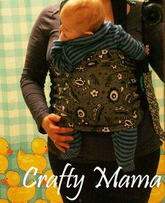 740f43e162d 93 Best Baby Stuff images