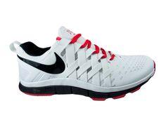 0331f610603ec3 I don t even care if they are men s shoes