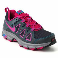 37a3cb08a06 Nike Air Alvord 10 Wide Trail Running Shoes - Women