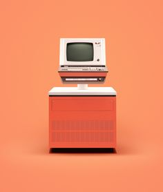 The ICL 7500 series are a range of terminals and workstations that were developed by the now defunct UK computing company, ICL, during the 1970s. Similar in size to a desk side or tower PC, the ICL 7500 machines were intended to function in an office environment. By the 1980s, highly specialized versions of these machines had the ability to run the latest available games of the time, such as PacMan and Space Invaders.