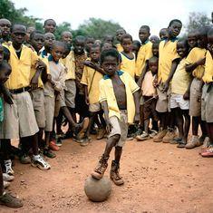 soccerballs-9