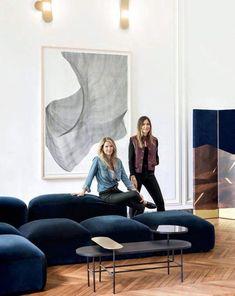 406 Best Lux Sofa Images Interior