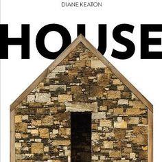 House, Diane Keaton