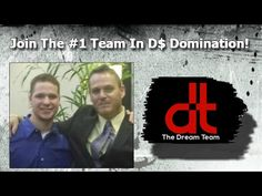 DS Domination Affiliate Review   Worst Comp Plan Ever   Don't Join