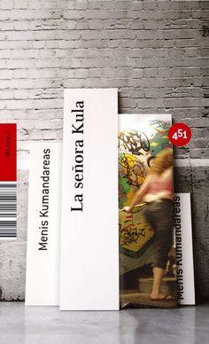 Un joven seductor y una mujer madura y casada, que coinciden cada día en el mismo vagón del metro, comienzan a vivir su idilio amoroso en la Atenas gris de los años setenta, en busca de una felicidad cotidiana que la vida les ha hurtado. Hurtado, Athens, Happiness, Live, Woman, Libros