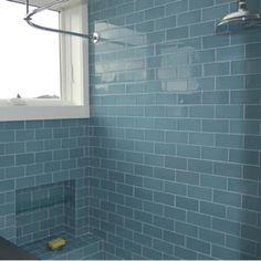 Pinterest Subway Tiles Subway Tile Showers And White Subway Tiles