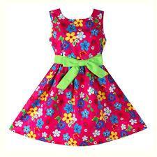 1eb7537128 A(z) kislány elolvadok nevű tábla 17 legjobb képe | Kid outfits ...