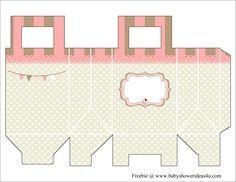 Free-Favor-bags-pink.jpg (3300×2550)
