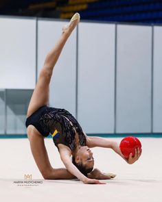 World Of Sports, Rhythmic Gymnastics, Harem Pants, Most Beautiful, Ribbon, Wrestling, Dance, Flexibility Dance, Body Art
