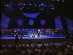 MY HAPPINESS - DANIEL O'DONNELL WITH MARY DUFF
