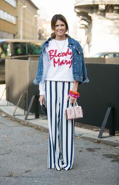 wide-leg-pant-street-style-fashion-week-fw14-milan-new-york-paris-_-1-660x1024