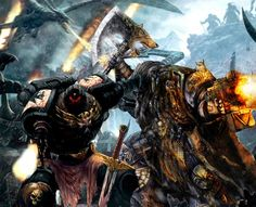 warhammer 40000 hd обои - Поиск в Google