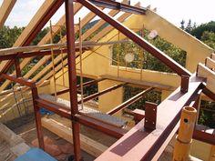 Pergola For Sale Craigslist Metal Barn Homes, Metal Building Homes, Pole Barn Homes, Building A House, Steel Frame House, A Frame House, Steel House, Modern Minimalist House, Minimalist Architecture
