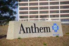 Anthem threatens to exit more ObamaCare state markets by 2018