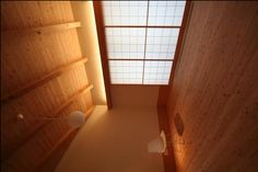 本日の経済新聞の記事。 「日本の住宅は、なぜ、中古市場で価値が減少するか」(富士...