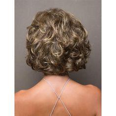 Medium Hair Styles, Curly Hair Styles, Natural Hair Styles, Medium Curly, Medium Brown, Frontal Hairstyles, Bob Hairstyles, Men's Hairstyle, Wedding Hairstyles