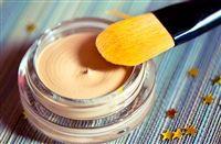 Minőségi kozmetikai termékek!  Tekintse meg honlapunkon a választékunkat!  fodraszcikkek.hu