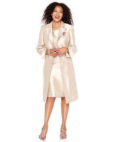 Berkertex Coat and Dress Suit | Women's Fashion | Pinterest ...