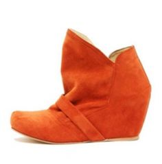 Olsen Haus- pure vegan shoes