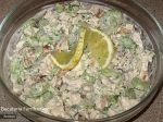 Salata de Pui cu Telina - Romanian Food, Foods, Cooking, Recipes, Salads, Food Food, Cuisine, Kitchen, Recipies
