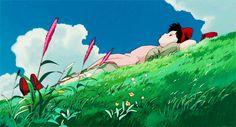 Studio Ghibli Forever