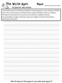 custom thesis statement ghostwriting site online