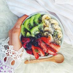 Skin Food :: Plant Based :: Healthy :: Raw :: Simple + Easy :: Vegan :: Recipes :: Juices :: Smoothie Bowls :: Feed your Body :: Nourish your Beauty :: Free your Wild :: Untamed Nourish Inspiration :: See more tasty treats @untamedorganica ::