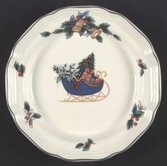 Images about christmas china i fini on pinterest spode christmas
