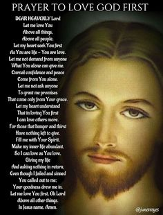 Thank you Lord Jesus Christ for Your love. Praise our Lord Jesus Christ, our almighty God. Jesus Prayer, Prayer Scriptures, Bible Prayers, Faith Prayer, Catholic Prayers, Prayer Quotes, Faith In God, Bff Quotes, Catholic Daily