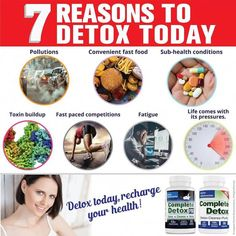 Most experts would agree that a regular colon cleanse program can ensure a better way of living. They believe that other forms of colon cleansing such as colon Bowel Cleanse, Colon Cleanse Detox, Natural Colon Cleanse, Smoothie Cleanse, Cleansing Smoothies, Overnight Colon Cleanse, Colon Cleanse Tablets, Whole Body Cleanse, Natural Cleaning Products