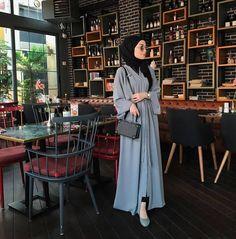 @fatimaistanbul ♡♡♡♡♡♡♡♡♡♡♡♡♡ #tesettur#hijabfashion #hijabstyle #hijabbeauty #winter #hijabvideod #hijabstyleicon # #hijabmurah #hijabinstan #beautiful #hijabmurah #hijabers #hijabtutorial #hijabvideo #ksa #qater #oman #egypt #turkey #uk #usa