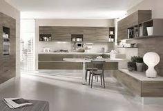 Αποτέλεσμα εικόνας για κουζινες μοντερνες ιταλικες