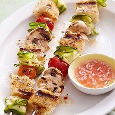 ... Chicken on Pinterest | Oven Baked Chicken, Chicken and Pecan Chicken